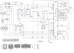 Toyota 4efte Wiring Diagram | Wiring Diagram Basic