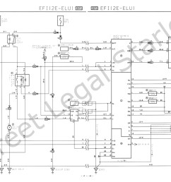 toyota glanza wiring diagram wiring diagram schematics tundra backup camera wiring diagram ecu pin out diagram [ 1602 x 1171 Pixel ]