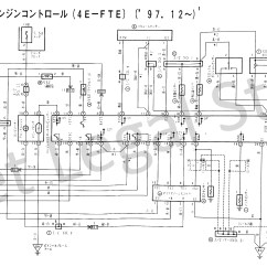 Ecu Wiring Diagram Mercedes Ford F350 Diagrams Ac 230e 1986 Circuit And Best Library 1997 System Libraryindex Of Wiki Rh Toyotturbo Com Trans