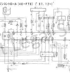 toyota wiring diagram pdf easy wiring diagrams rh 11 superpole exhausts de dyna coil wiring diagram 2003 dyna wiring diagram [ 5044 x 2338 Pixel ]