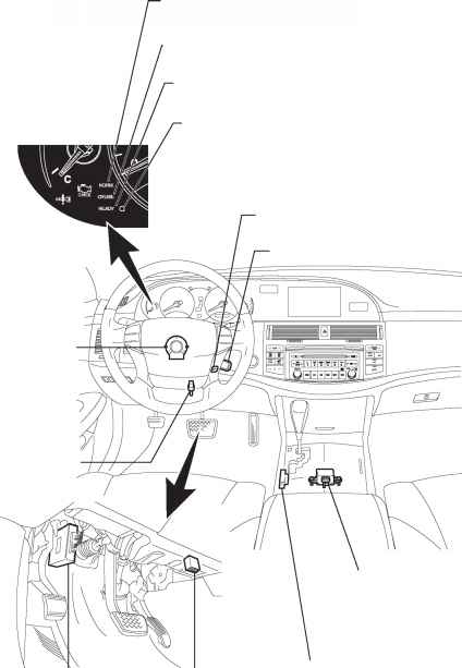 Toyota Avalon Engine Diagram Toyota Avalon Wire Diagram
