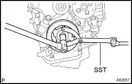 Timing Gear Case Or Timing Chain Case Oil Seal Azfefrom