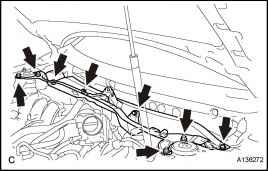 7 3 Fuel Delivery Diagram 7.3 Fuel Parts Wiring Diagram