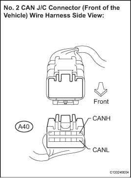 A40 Wiring Diagram Connector : 28 Wiring Diagram Images