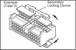 Electrical Service Entrance Wiring Diagram 200 Amp Service