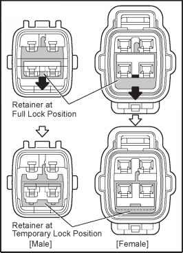 Wiring Diagram For Automatic Locks Diagram For Networking