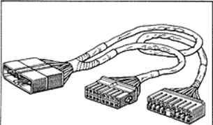 Rpm Gauge Wiring Diagram Battery Wiring Diagram • 138dhw.co