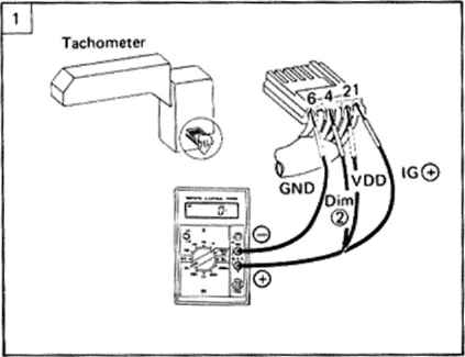Kicker Wiring Diagram Subwoofer