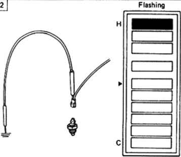 Auto Meter Air Fuel Gauge Wiring Diagram, Auto, Free