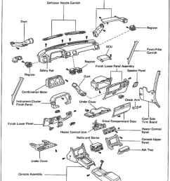 2002 corolla trim parts diagram diy enthusiasts wiring diagrams u2022 2010 toyota corolla wiring diagram [ 817 x 963 Pixel ]