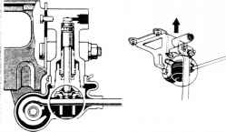 Oldsmobile Steering Column Wiring Diagram 1955 Chevrolet