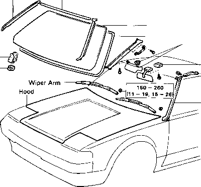Httpsapp Wiringdiagram Herokuapp Compost1992 Toyota Mr2