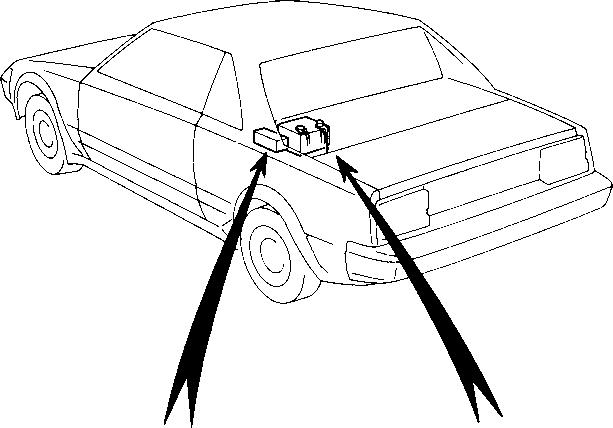 1990 Suzuki Intruder 1400 Wiring Diagram Suzuki Marauder