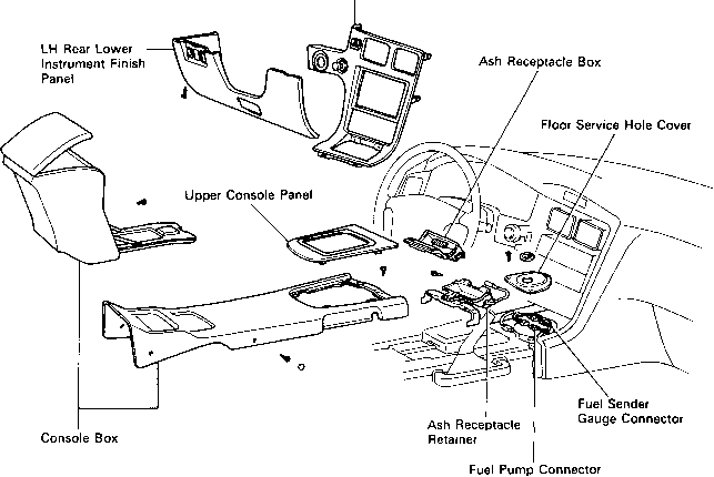 Addition Toyota Camry Wiring Diagram Also Wiring Diagram Toyota Celica