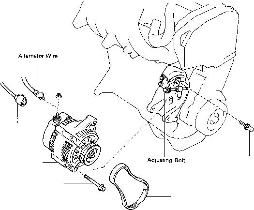 Toyota Supra Fuse Box Php. Toyota. Auto Fuse Box Diagram