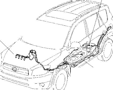 2004 Toyota Rav 4 Wiring Diagram. Toyota. Auto Wiring Diagram