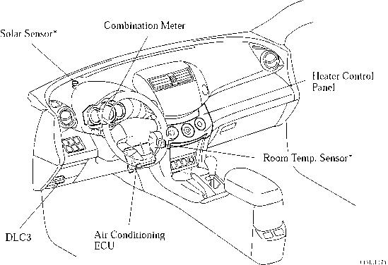 diagram of fuel filter 2003 toyota rav