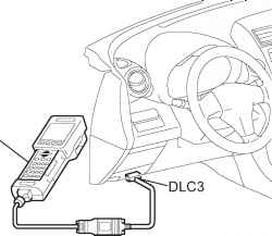 Camshaft Timing Oil Control Valve Assembly Components