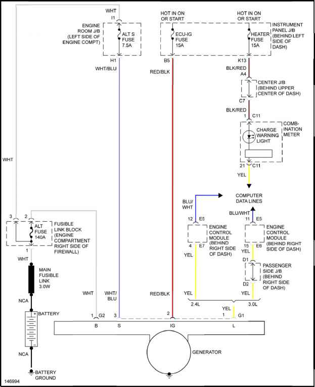1986 toyota mr2 wiring diagram marine isolation transformer diagrams sequoia 2001 repair service blog echo
