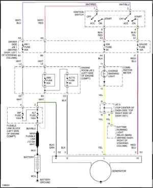 Wiring Diagrams  Toyota Sequoia 2001 Repair  Toyota