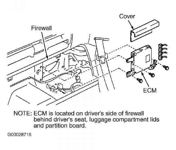 1997 Toyota Tercel Transmission Diagram. Toyota. Auto