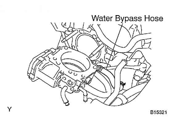Httpsewiringdiagram Herokuapp Compost2004 Acura Tl Throttle Body