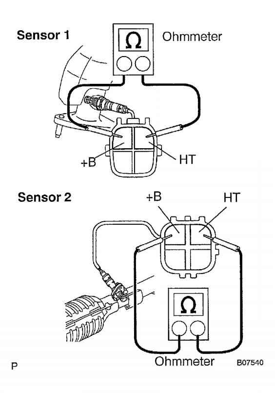 Harley Davidson Oxygen Sensor. Diagram. Auto Wiring Diagram