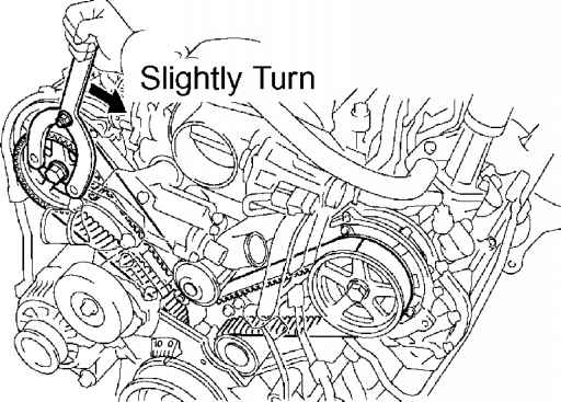 2002 Toyota Avalon Engine Diagram 2002 Toyota Celica GT