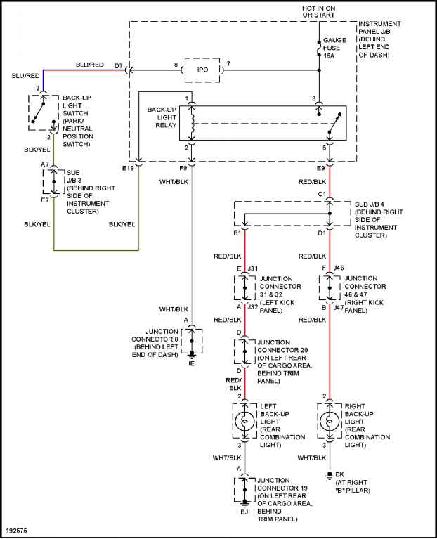 2003 toyota sequoia parts diagram harbor breeze ceiling fan remote wiring exterior lights - 2004 repair service blog