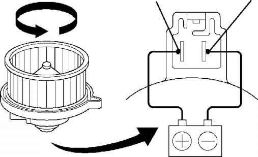 2004 toyota sienna a c wiring diagram