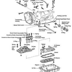 2007 Cobalt Starter Wiring Diagram Cruzin Cooler Chevy Colbalt Radio Database
