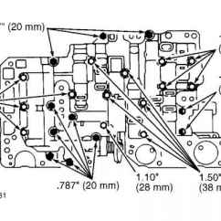 99 00 Civic Radio Wiring Diagram 2016 Ford F150 Manual Original 2001 Toyota Tundra Frame ~ Elsavadorla