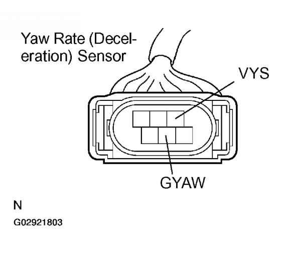 Toyota Sequoia Oxygen Sensor Diagram Html