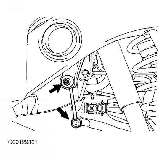 Factory Radio Wiring Diagram Chevy02