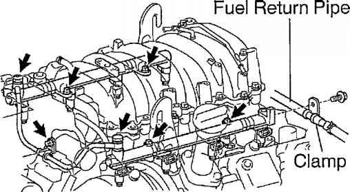 Nm kgfcm ftlbf for union bolts Nm kgfcm inlbf for bolt