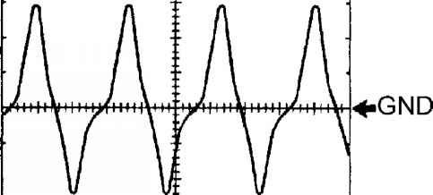 Ok Replace Transmission Wire Dtc P Input Speed Sensor