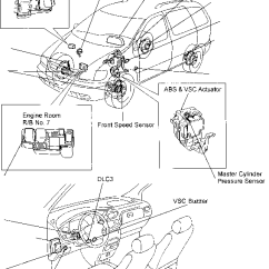 Pontiac Montana Stereo Wiring Diagram 3 Phase Ammeter Selector Switch Yaw Rate Sensor Location, Yaw, Free Engine Image For User Manual Download