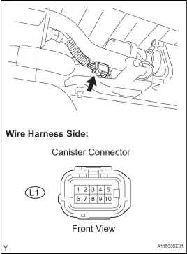 Ae86 Wiring Harness Cable Harness Wiring Diagram ~ Odicis