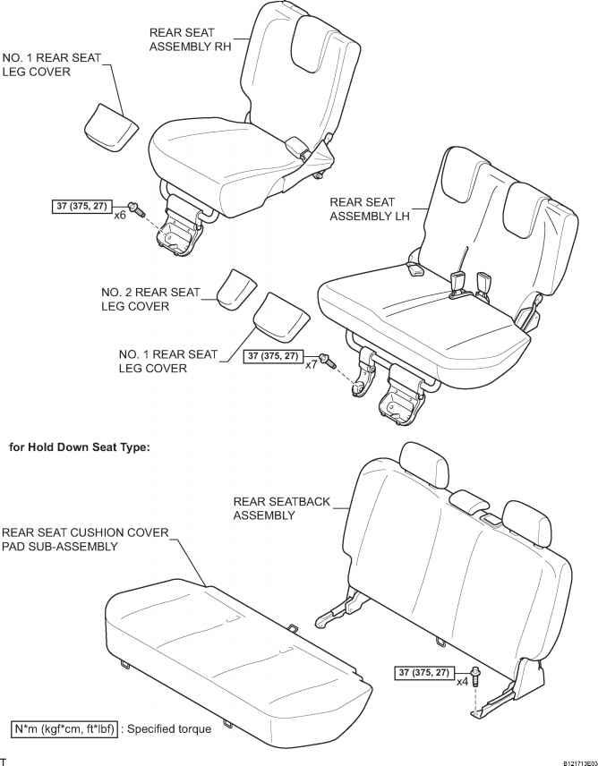 Gretsch Astro Jet Wiring Diagram