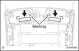 2004 Toyota Sequoia Power Steering Diagram Html