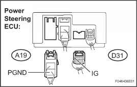 Toyota Yaris Stereo Wiring Diagram Toyota Tercel Stereo