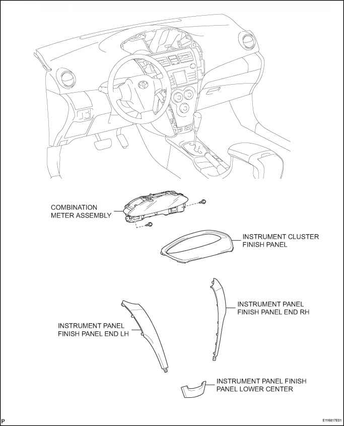 Toyota Yaris Front Steering Diagram Html