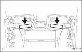 (b) w/o Curtain Shield Airbag: