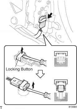 Car Obd Connector Car Radio 12 Pin Connector wiring