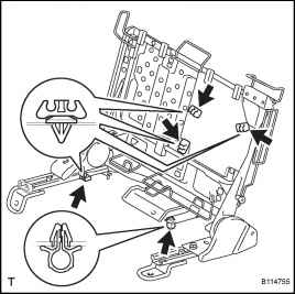 2016 Toyota Yaris Engine 2016 Toyota Tacoma Wiring Diagram