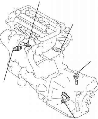 toyota yaris 2002 manuel de réparation pdf