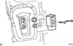 2012 Prius Engine Fuse Diagram 2012 Prius Key Wiring