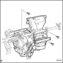 2010 Rav4 Repair Manual Pdf