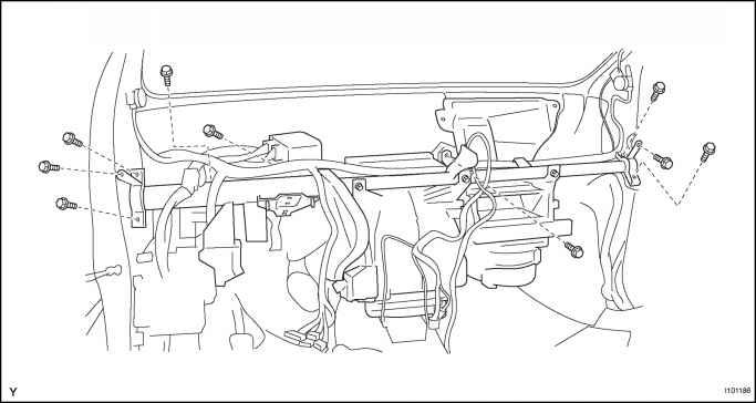 7n7mk Toyota Corolla Ce Diagram Location Coolant