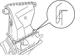 How To Remove Steering Wheel Center Cover On A Toyota